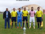 football-amal-tiznit-mouloudia-laayoune-27-11-2016_42
