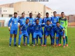 football-amal-tiznit-mouloudia-laayoune-27-11-2016_46