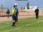 football-amal-tiznit-mouloudia-laayoune-27-11-2016_50