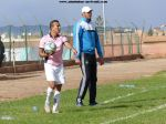 football-amal-tiznit-mouloudia-laayoune-27-11-2016_57