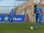 football-amal-tiznit-mouloudia-laayoune-27-11-2016_60