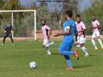 football-amal-tiznit-mouloudia-laayoune-27-11-2016_61