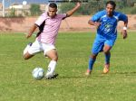 football-amal-tiznit-mouloudia-laayoune-27-11-2016_88