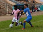 football-amal-tiznit-mouloudia-laayoune-27-11-2016_91