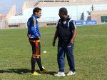football-amal-tiznit-nadi-salmi-13-11-2016