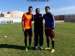 football-amal-tiznit-nadi-salmi-13-11-2016_02