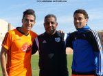 football-amal-tiznit-nadi-salmi-13-11-2016_03