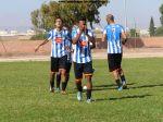 football-amal-tiznit-nadi-salmi-13-11-2016_04