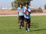 football-amal-tiznit-nadi-salmi-13-11-2016_05