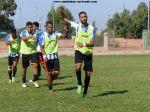 football-amal-tiznit-nadi-salmi-13-11-2016_06