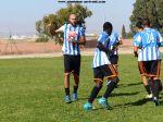 football-amal-tiznit-nadi-salmi-13-11-2016_07