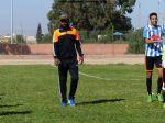 football-amal-tiznit-nadi-salmi-13-11-2016_10
