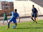 football-amal-tiznit-nadi-salmi-13-11-2016_100