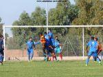 football-amal-tiznit-nadi-salmi-13-11-2016_102