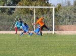 football-amal-tiznit-nadi-salmi-13-11-2016_107