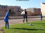 football-amal-tiznit-nadi-salmi-13-11-2016_118