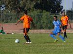 football-amal-tiznit-nadi-salmi-13-11-2016_125