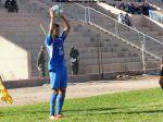 football-amal-tiznit-nadi-salmi-13-11-2016_126
