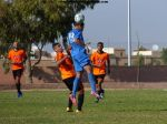 football-amal-tiznit-nadi-salmi-13-11-2016_128