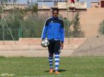 football-amal-tiznit-nadi-salmi-13-11-2016_13