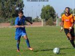 football-amal-tiznit-nadi-salmi-13-11-2016_130