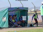 football-amal-tiznit-nadi-salmi-13-11-2016_131