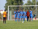 football-amal-tiznit-nadi-salmi-13-11-2016_132