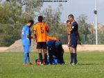 football-amal-tiznit-nadi-salmi-13-11-2016_133
