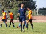 football-amal-tiznit-nadi-salmi-13-11-2016_135