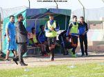 football-amal-tiznit-nadi-salmi-13-11-2016_136