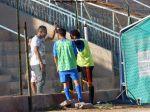 football-amal-tiznit-nadi-salmi-13-11-2016_137