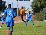 football-amal-tiznit-nadi-salmi-13-11-2016_139
