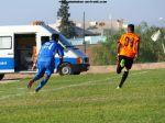 football-amal-tiznit-nadi-salmi-13-11-2016_140