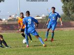 football-amal-tiznit-nadi-salmi-13-11-2016_141