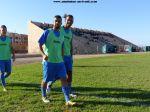 football-amal-tiznit-nadi-salmi-13-11-2016_142