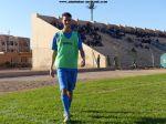 football-amal-tiznit-nadi-salmi-13-11-2016_143