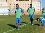 football-amal-tiznit-nadi-salmi-13-11-2016_144