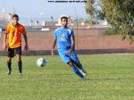 football-amal-tiznit-nadi-salmi-13-11-2016_146