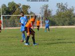 football-amal-tiznit-nadi-salmi-13-11-2016_147