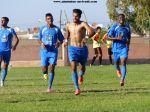 football-amal-tiznit-nadi-salmi-13-11-2016_148