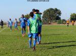 football-amal-tiznit-nadi-salmi-13-11-2016_149