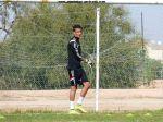 football-amal-tiznit-nadi-salmi-13-11-2016_15