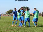 football-amal-tiznit-nadi-salmi-13-11-2016_150