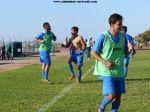 football-amal-tiznit-nadi-salmi-13-11-2016_151