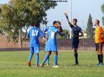 football-amal-tiznit-nadi-salmi-13-11-2016_152