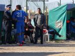 football-amal-tiznit-nadi-salmi-13-11-2016_153