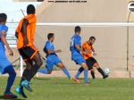 football-amal-tiznit-nadi-salmi-13-11-2016_154
