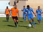 football-amal-tiznit-nadi-salmi-13-11-2016_155