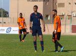 football-amal-tiznit-nadi-salmi-13-11-2016_156