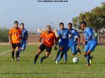 football-amal-tiznit-nadi-salmi-13-11-2016_159